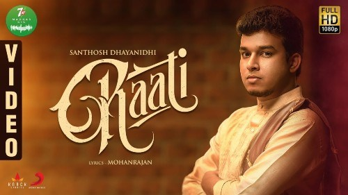 Raati Song Lyrics