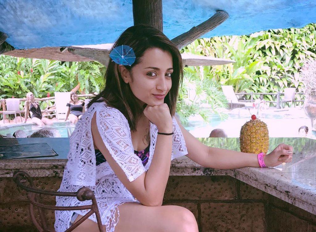 Trisha cute pics cute trisha pics trisha wallpaper traditional trisha pics