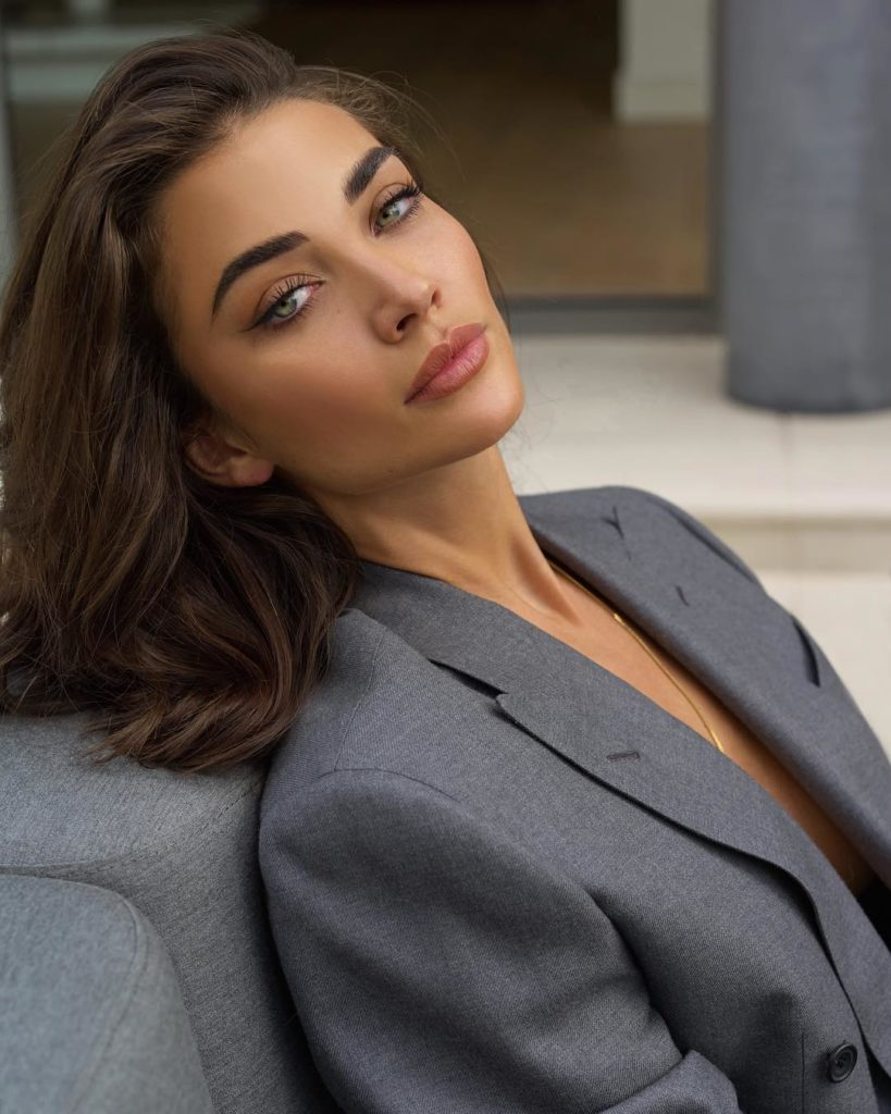 Amy Jackson cute pics,  amy jackson wallpaper,  amy jackson latest photoshoot,  Amy jackson glamerous  pics Amy Jackson gergeous pics,  Amy jackson Dps