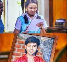 Ennala Marakka Mudiyavillai Sameer Nithya Whatsapp status