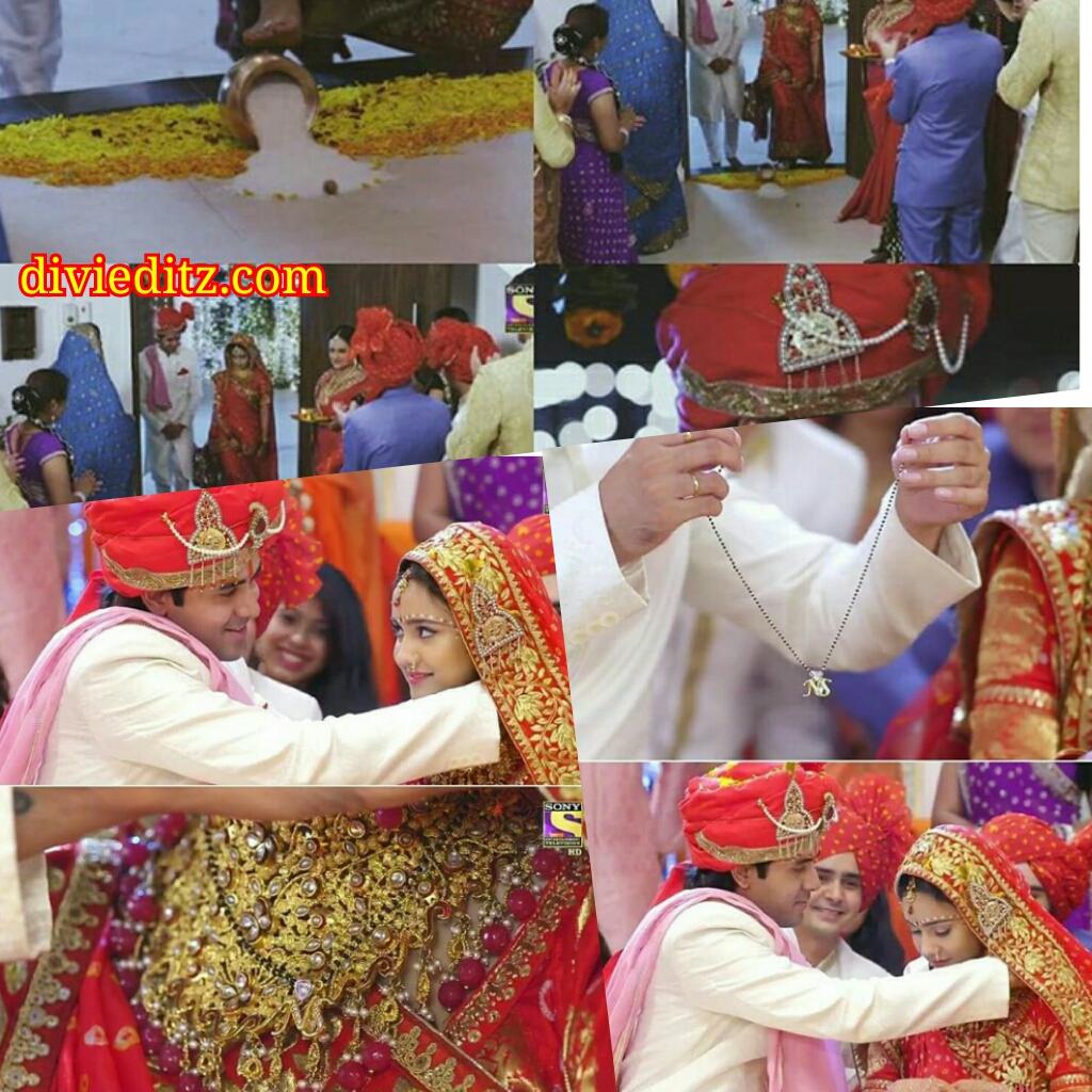 Ninaithale inikum Sameer -nithya marriage whatsapp status
