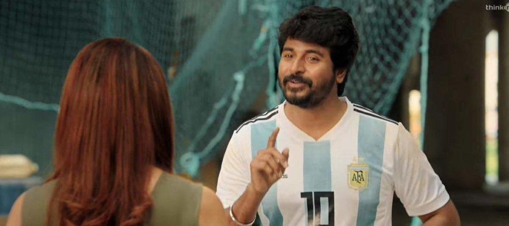 mr. local stills mr. local nayanthara stills mr. local siva karthikeyan stilla mr. local movie stills