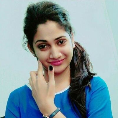 Losilya (Bigg Boss Tamil 3) Contestant Age,Profile,Image,Family