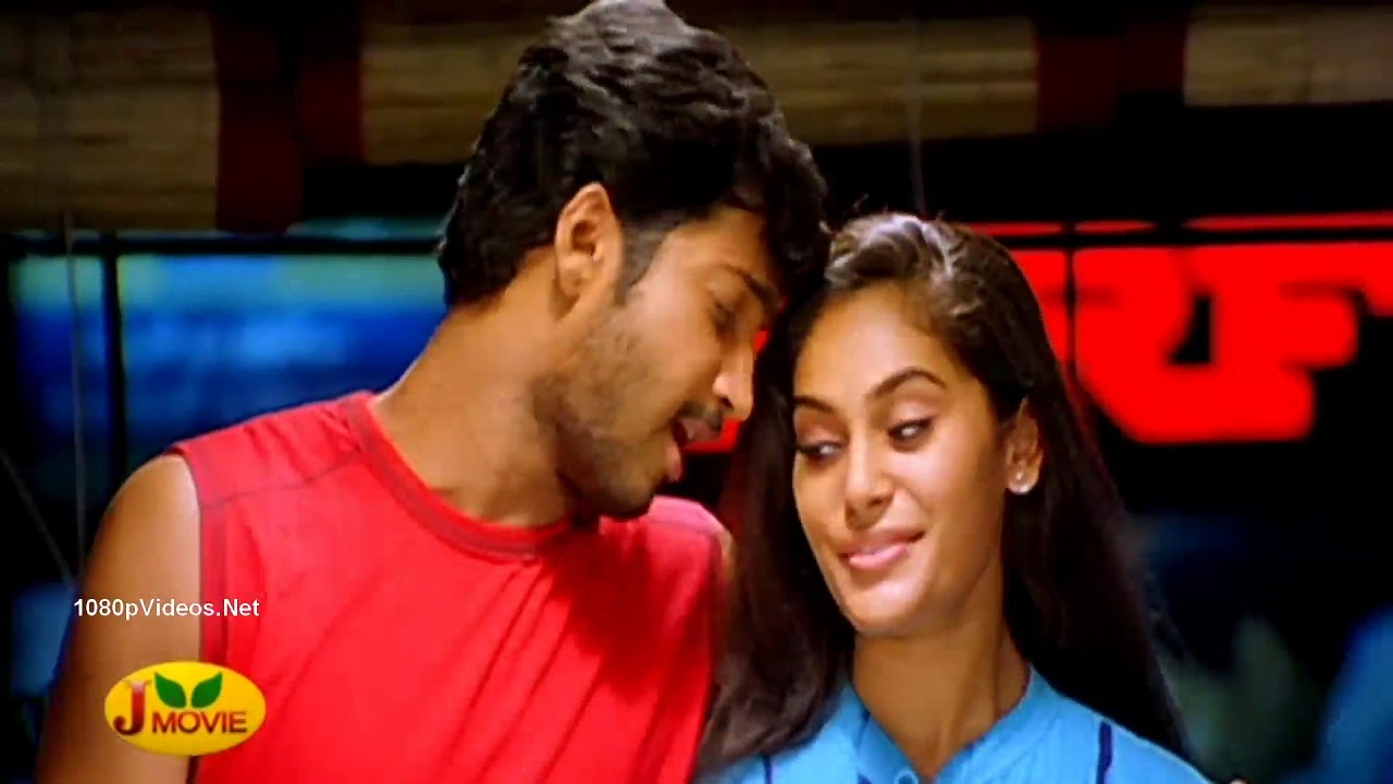 Chellame Chellam Song Lyrics – Album Movie