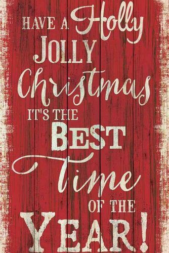 Christmas Wishes, New Year Wishes, Quotes, Wallpapers, Christamax, Jesus, Holiday Quotes, New Year Quotes, 2020 New Year Quotes