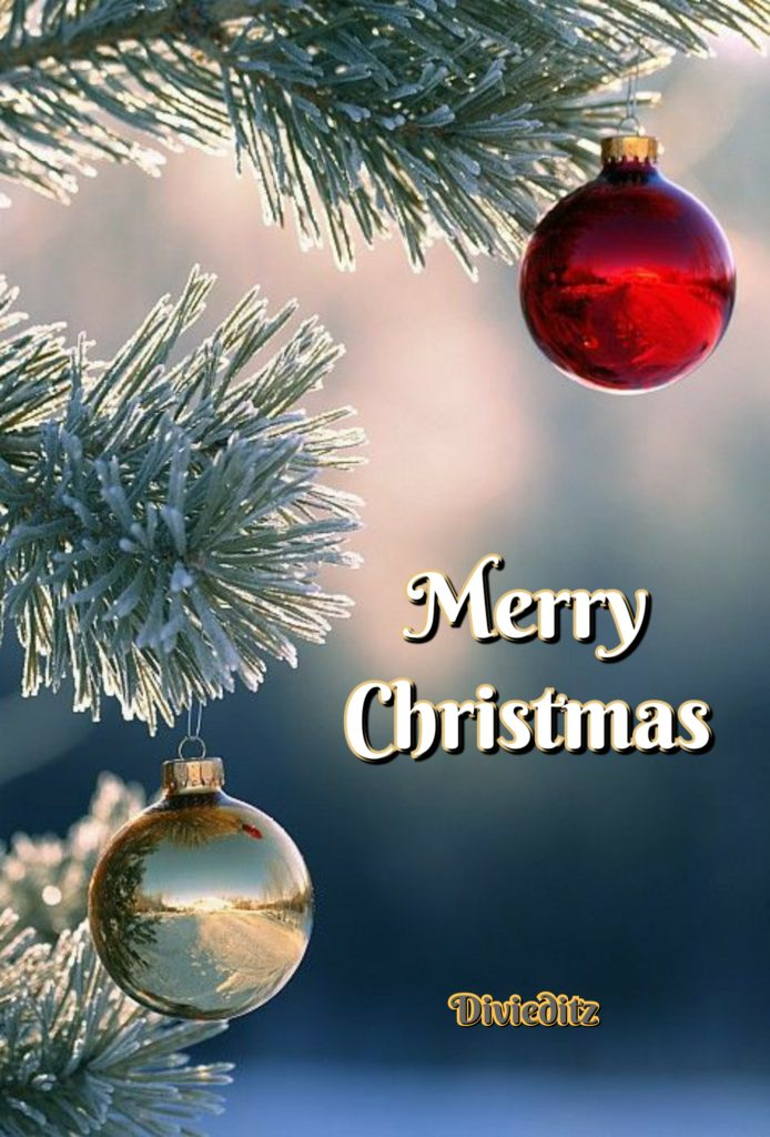 Christmas Wishes, New Year Wishes, Quotes, Wallpapers