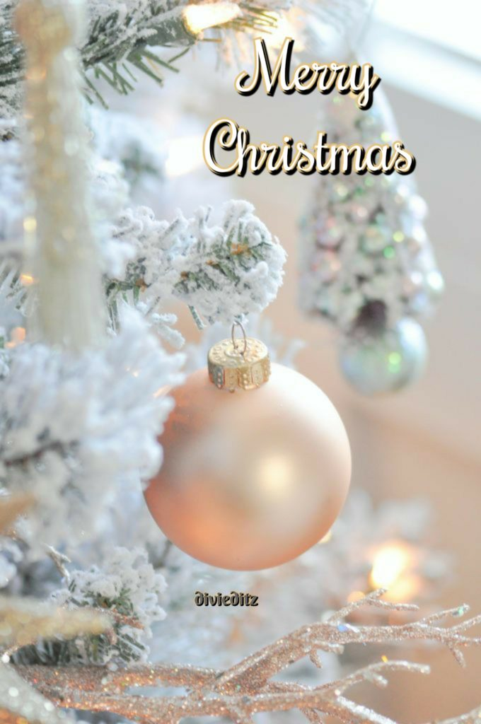Christmas GIF, DP, Wishes, Wallpapers, Quotes