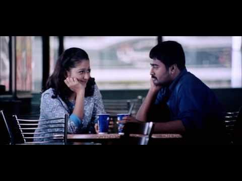 Merke Merke Song Lyrics – Kanda Naal Mudhal