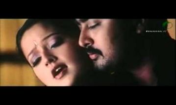 Panithuli Paithuli Song Lyrics – Kanda Naal Mudhal