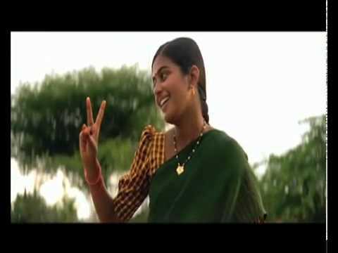 Sari Gama Pathani Song Lyrics – Paruthiveeran