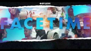 Facetime Song Lyrics – Boston, Suhaas Ft MC Sai